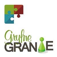 Gryfne Granie