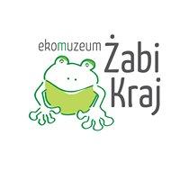 Ekomuzeum Żabi Kraj