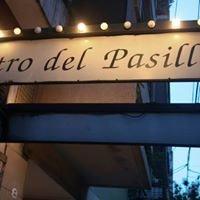 Teatro del Pasillo