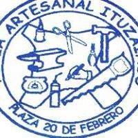 Feria Artesanal de Ituzaingó