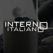Interno Italiano-meble włoskie