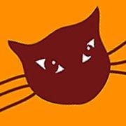 Käsityöliike Kissanviiksi