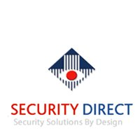 Security Direct Products Ltd