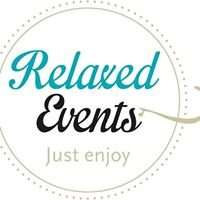 Relaxed Events