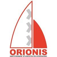 A.S.Z.V. Orionis