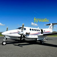 Fly Wales Air Charter and Flying School
