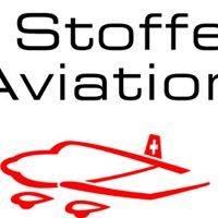 Stoffel Aviation