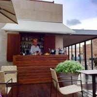 Mercerino Bar (Barcelona) Hotel Mercer