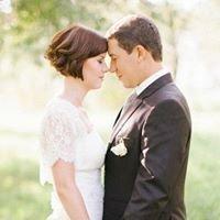 Weddingmotion Photography & Film