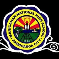 Zamboanga National High School West
