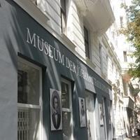 Museum der Johann Strauss Dynastie