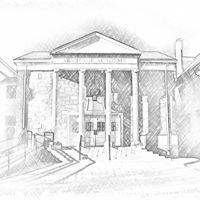 Armitage Academy