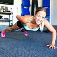 Bri-Anna Spence Personal Training