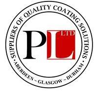 Paintline Ltd