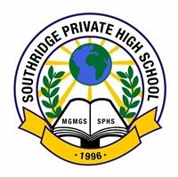 Southridge Private High School