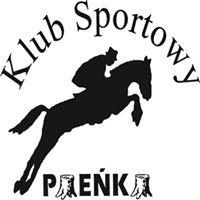Klub Sportowy Pieńki