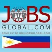 Jobs Global Philippines