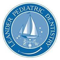Leander Pediatric Dentistry