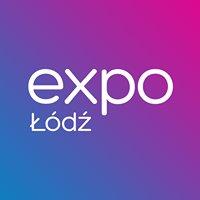 Expo-Łódź