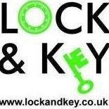 lockandkey.co.uk