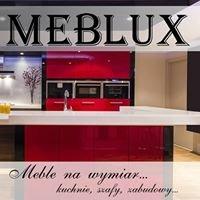 Meblux - Meble na wymiar