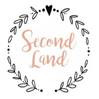 Second Land