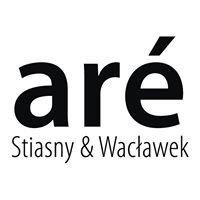 ARE stiasny/wacławek