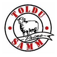 TOLDU PRIME SAMM