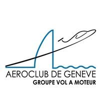 Aéroclub Genève