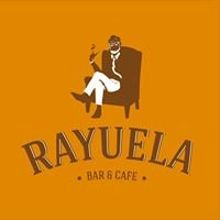 Rayuela Bar Café