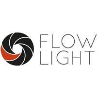 Flowlight Studio