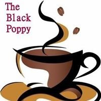 The Black Poppy