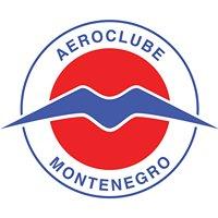 Aeroclube de Montenegro