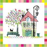 Sklep Domkowa4.pl - domki dla lalek, miniatury, lalki
