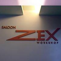 Zex Workshop