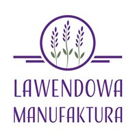 Lawendowa manufaktura