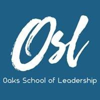 The Oaks School of Leadership
