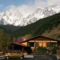 Hostel / Albergue La Cabaña Potes