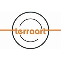 Terraart Pracownia Ceramiczna Ewelina Wiercigroch-Dudka