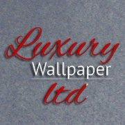 Luxury Wallpaper Ltd