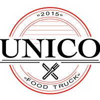 UNICO Food Truck