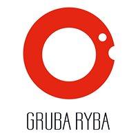 Gruba Ryba - sushi & ramen bar