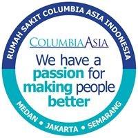 Rumah Sakit Columbia Asia Indonesia