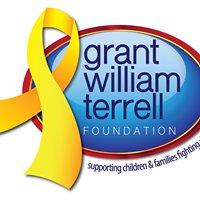 Grant William Terrell Foundation