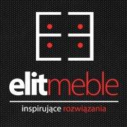 Elit Meble - Fascynujące meble na wymiar