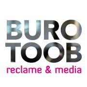 Buro Toob   reclame & media
