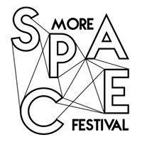 Kogucik More Space Festival