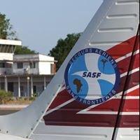 SASF - Secours Aérien sans Frontières