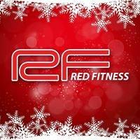 RED Fitness Swarzędz