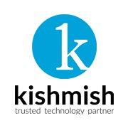 Kishmish